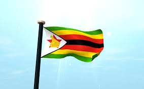 Hk Flag Zimbabwe Flag 3d Wallpaper Android Apps On Google Play