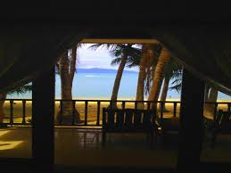 best price on bungalow in samui reviews