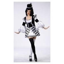 Mime Halloween Costumes 32 Halloween Images Costume Ideas Halloween