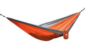 outereq parachute hammock review the hammock expert