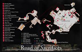 Over The Garden Wall Wiki by Road Of Sacrifices Dark Souls 3 Wiki