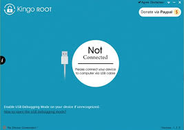 kingo root full version apk download how to unroot android with kingoroot