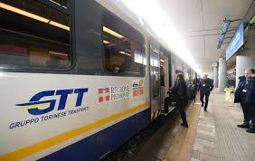 gtt uffici conti gtt 9 indagati per falso bilancio piemonte ansa it