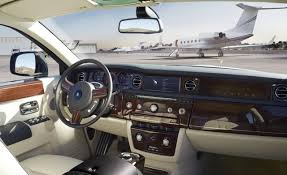 2010 rolls royce phantom interior after seeing the rolls royce phantom ii bodybuilding com forums