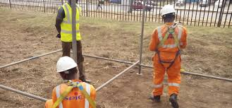 oil and gas training and certification institute in nigeria