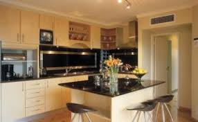 interior designed kitchens interior designed kitchens home design