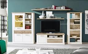 Wohnzimmerschrank Aus Paletten Wohnzimmerschrank Home Design Inspiration