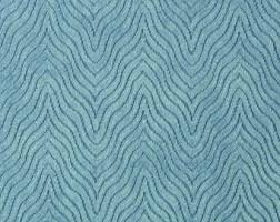 Blue And White Striped Upholstery Fabric Modern Turquoise And Grey Upholstery Fabric Aqua Yellow