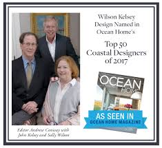 List Of Home Magazines Ocean Home Magazine Names Wilson Kelsey Design In List Of 2017 Top