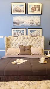 แนะนำช างม อโปร u201cbarroco furniture galleries u201d เฟอร น เจอร หล ย