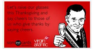 atlantic america thanksgiving ecard