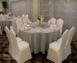 fitted chair covers outstanding 13 best chair cover ideas images on wedding