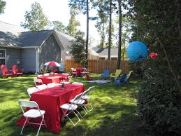 outdoor party ideas outdoor birthday party games home party ideas