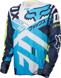 fox motocross jerseys fox bicycle gloves fox demo ls jersey jerseys u0026 pants motocross