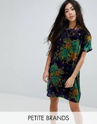 latest fashion trends new in women u0027s clothing asos