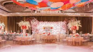 Party Venues In Los Angeles Los Angeles Event Venues U0026 Meeting Space Four Seasons Hotel