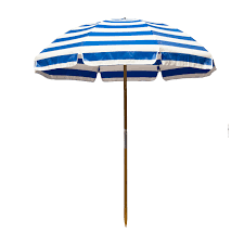 Striped Patio Umbrella 9 Ft by Fresh Pink And White Striped Patio Umbrella 25453