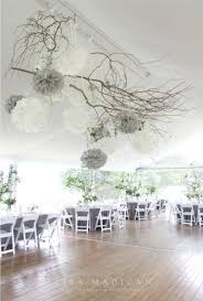 25 unique hanging ceiling decorations ideas on