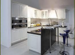 White Laminate Kitchen Cabinets Refinishing Laminate Kitchen Cabinets Ellajanegoeppinger Com