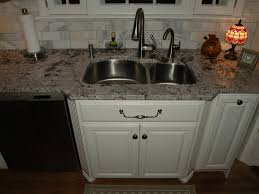 kitchen kitchen blue kitchen cabinets vintage onyx distressed