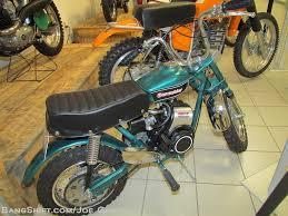 1970s motocross bikes 1970s motocross bikes images reverse search