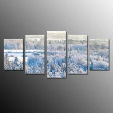 Wholesale Wall Decor Wholesale Price China Framed Canvas Prints Art For Wall Decor
