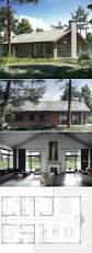 Gambrel Roof Home Floor Plans Gambrel Roof House Plans Fine 10 Best Modern Ranch House Floor Plans