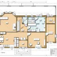 eco friendly homes plans floor plans for eco friendly homes thesouvlakihouse