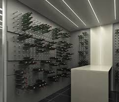 stact modular wine wall zamp co