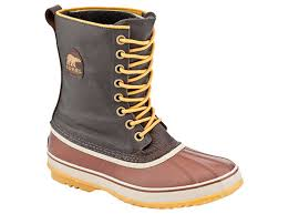 s shoes and boots canada s sorel winter boots canada mount mercy