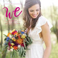 wedding flowers omaha wedding essentials omaha magazine by omaha world herald issuu