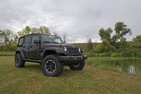 jeep lifted 6 inches offroad 3