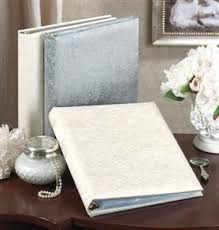 wedding albums for sale 26 best wedding photo album images on wedding photo