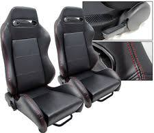 fox mustang seats 93 mustang seats ebay