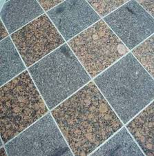 marble floor tiles for sale in morbi on
