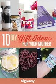 10 diy birthday gift ideas for diy projects craft ideas how