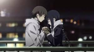 film anime paling lucu 27 anime romance school terbaik yang bikin remaja baper animepjm