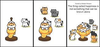 Meme Neko - english 25 neko atsume comics editted by me album on imgur