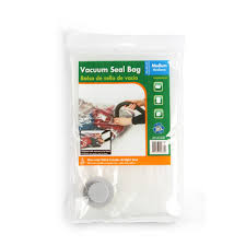 the home depot medium vacuum storage bag hdvacstorsm the home depot