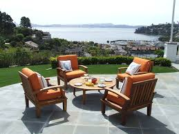 outdoor furniture upholstery malibu reupholstery