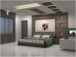 False Ceiling Simple Designs by Simple Ceiling Design Bedroom Modern Bedroom Design Simple False