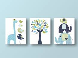 great elephant wall art for nursery 28 with additional ballard trend elephant wall art for nursery 47 with additional capiz wall art with elephant wall art