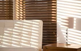 Made To Measure Venetian Blinds Wooden Made To Measure Wooden Venetian Blinds At A Great Price