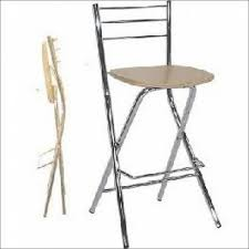 Pier One Bar Stool Kitchen Bar Stool With Back And Swivel Counter Stools With Arms