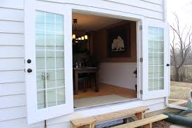 Patio 50 Awesome Patio Ideas by Patio Door Stairs Ideas Tags 50 Amazing Patio Door Stairs