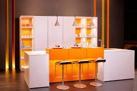 cuisine de marque allemande marque cuisine allemande best magasin de cuisine avignon with