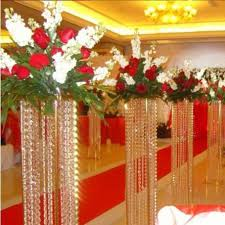 download wedding decorations from china wedding corners