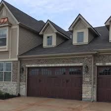 Overhead Door Company Springfield Mo Delden Manufacturing Company Get Quote Garage Door Services