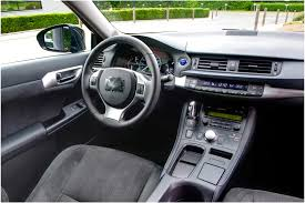 1999 lexus es300 touch up paint 2011 lexus ct200h touch up paint electric cars and hybrid