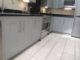 Paint For Kitchen Cabinets Uk Painting Kitchen Cabinet Doors Pictures Paint Kitchen Cabinet